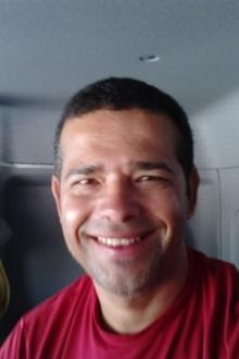 Ronaldo Capão do Leão