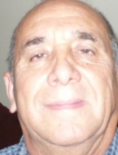 ruben 74 y.o. from USA