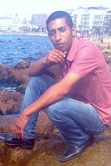 Saud as-Sanţah