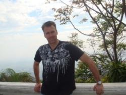 Sean Durban
