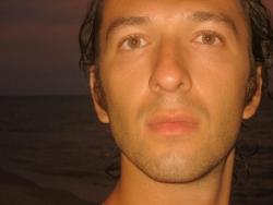 Sergey Washington