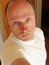 stephan 52 y.o. from Germany