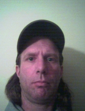 steve 46 y.o. from USA