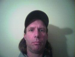 Steve Gulfport