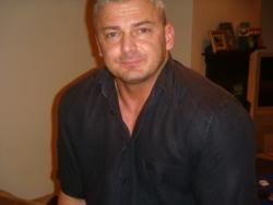 Steve Swansea