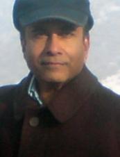Sufi from Canada 71 y.o.