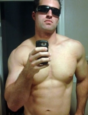 Thomas 38 y.o. from USA