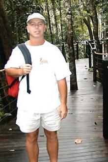 Tim Miami Beach