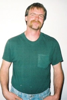 Toby Hartford