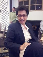 Tomo 60 y.o. from Malaysia