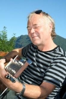 Tor Drøbak