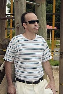 Valter Santos Arcoverde