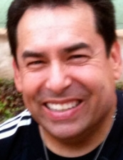 Victor 54 y.o. from USA