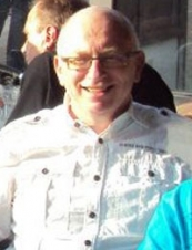 werniers 66 y.o. from Belgium