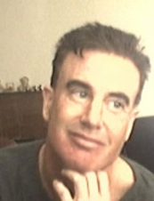 william 55 y.o. from USA