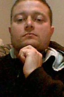 Zoran Napier