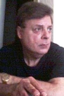 Alexander Seattle