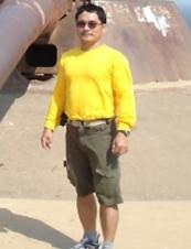edegardo 54 y.o. from Philippines