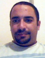 essam 44 y.o. from UAE