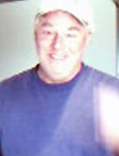 Greg 67 y.o. from USA