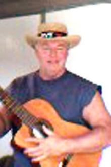 Greg Mattoon
