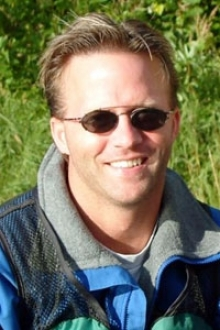 Jeff Vallejo