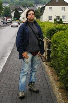John Thessaloníki