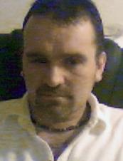 Joseph from Canada 54 y.o.