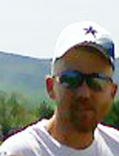 melvin 43 y.o. from USA