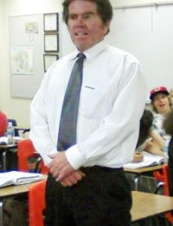 michael 63 y.o. from USA