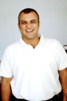 MURAT Konya
