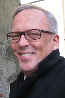 Paul-Henri Lancy