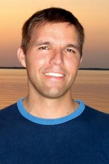Steven Muskegon
