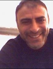yavuz from USA 55 y.o.