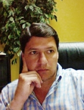 Albert 54 y.o. from Costa Rica