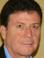 Alvaro 64 y.o. from Costa Rica