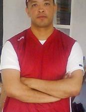 bernardo 45 y.o. from Mexico
