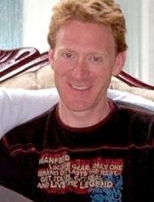 Guy 51 y.o. from Canada
