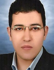 khalid 35 y.o. from Egypt