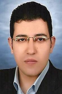 Khalid Alexandria