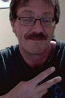 Randy Quebec