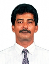 Shanthalal 53 y.o. from USA