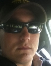 Travis from USA 44 y.o.
