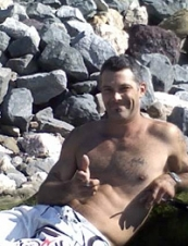 victor 45 y.o. from USA