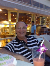 özcan 63 y.o. from Turkey