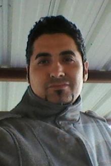 Aantonio Lorain