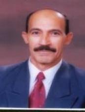 Ahmad 63 y.o. from USA