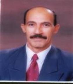 Ahmad Rosedale