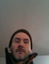 Alec 53 y.o. from Canada