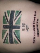 alex black from UK 50 y.o.